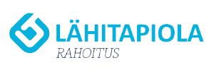 Lahitapiola logo